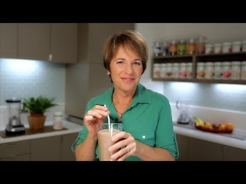 Herbalife Shake Videos / Recipes / Flavors / ingredients