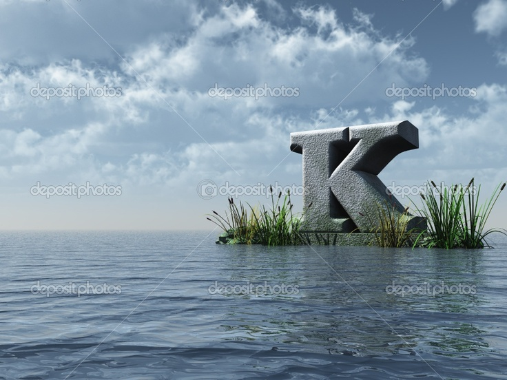 K Marie meaning...... of name Marie many believe it to be sea of sorrow alternative definitions willed for child and mistress or lady of the sea..........