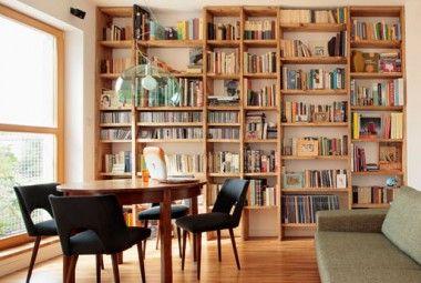 Oltre 25 fantastiche idee su librerie fai da te su pinterest for Librerie a basso costo