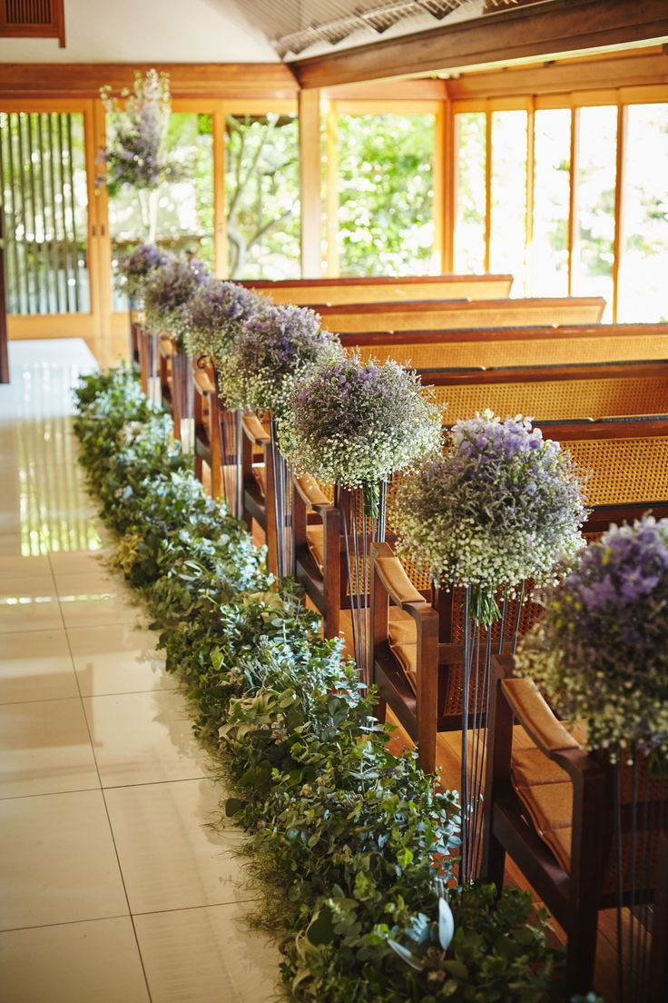 # Vress et Rose # Wedding # white # chapel # Flower # Bridal # ブレスエットロゼ #ウェディング # 白# チャペル # 花 # ブライダル#教会