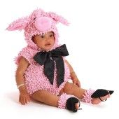 Baby Halloween Costumes and Infant Halloween Costumes Buy Baby CostumesHalloweencostumes, Little Girls, Squiggly Pigs, Toddler Costumes, Toddlers Costumes, Baby Costumes, Baby Halloween Costumes, Baby Girls, Pigs Costumes