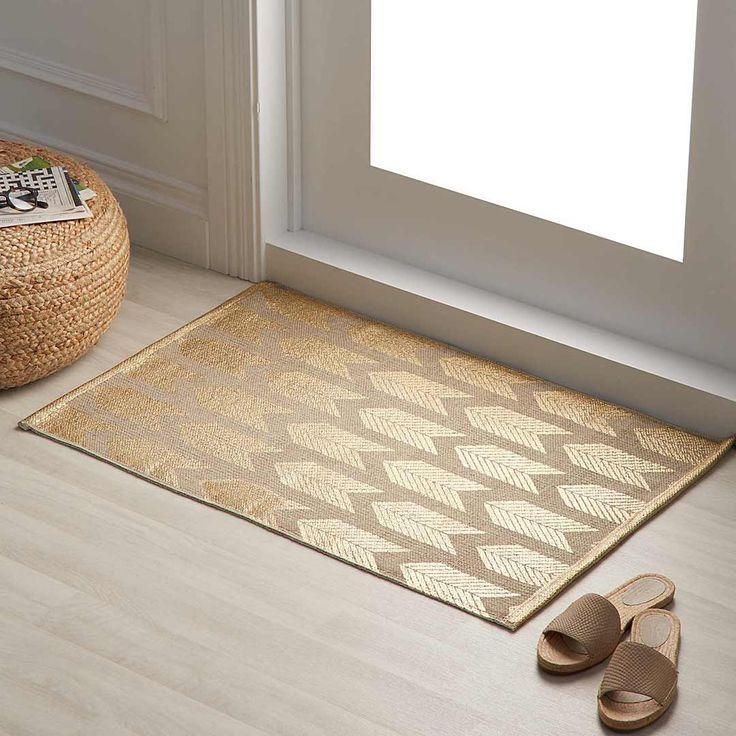 Shop Decorative Carpets Online in Canada | Simons