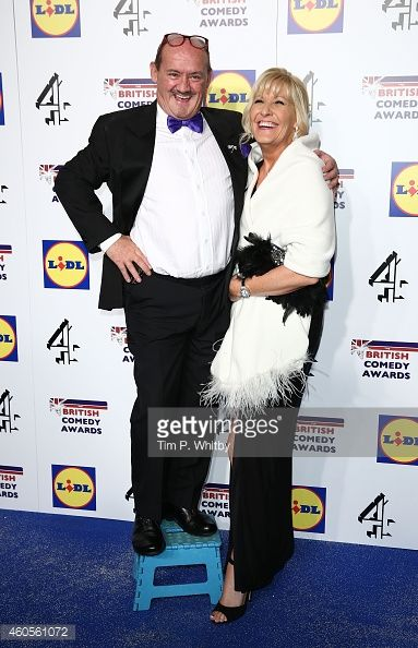 brendan-ocarroll-and-jennifer-gibney-attend-the-british-comedy-awards-picture-id460561072 (383×594)
