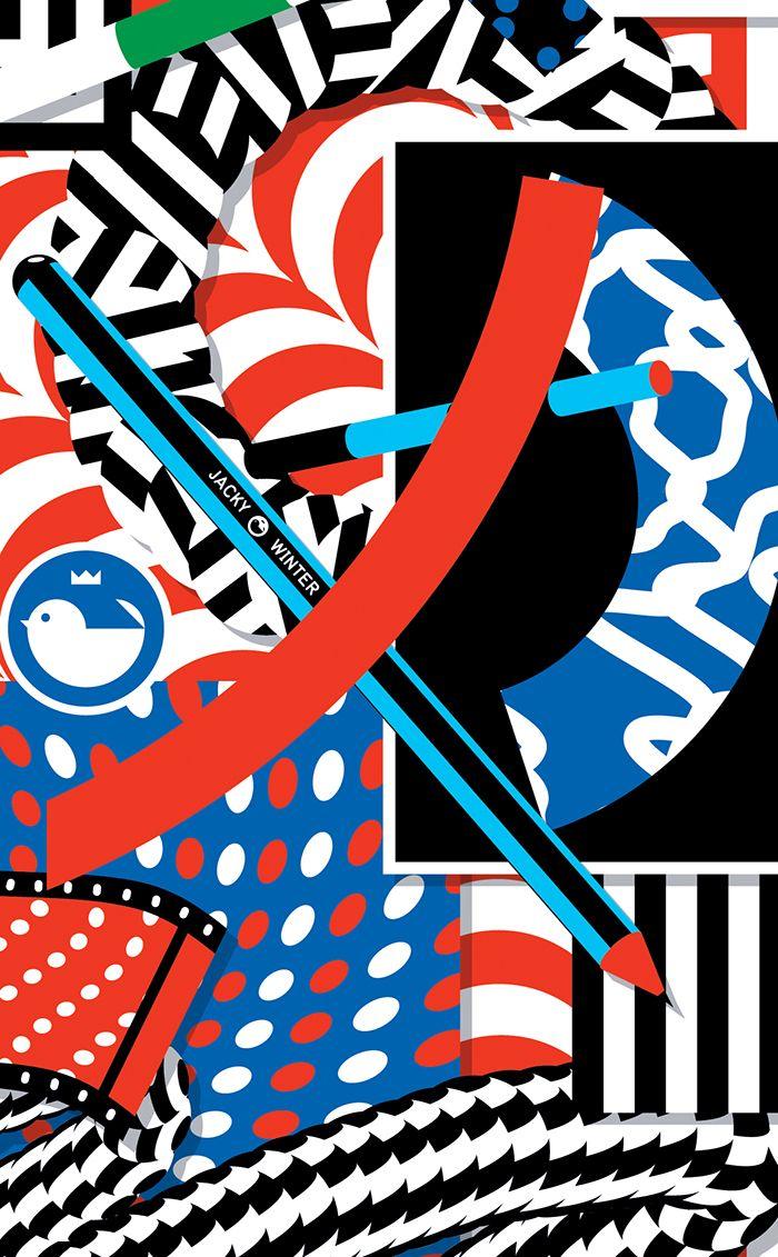 366 besten Made by Karan: Karan Singh Illustration Bilder auf ...