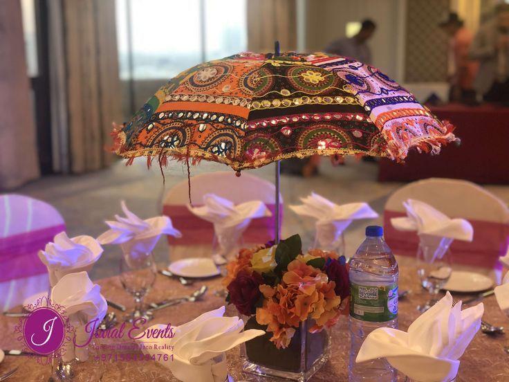 Destination Wedding Planner In Dubai Destination Wedding Planner Dubai Wedding Event Planning Company