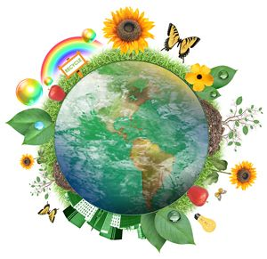 Видеа со еколошка содржина | Весела училница