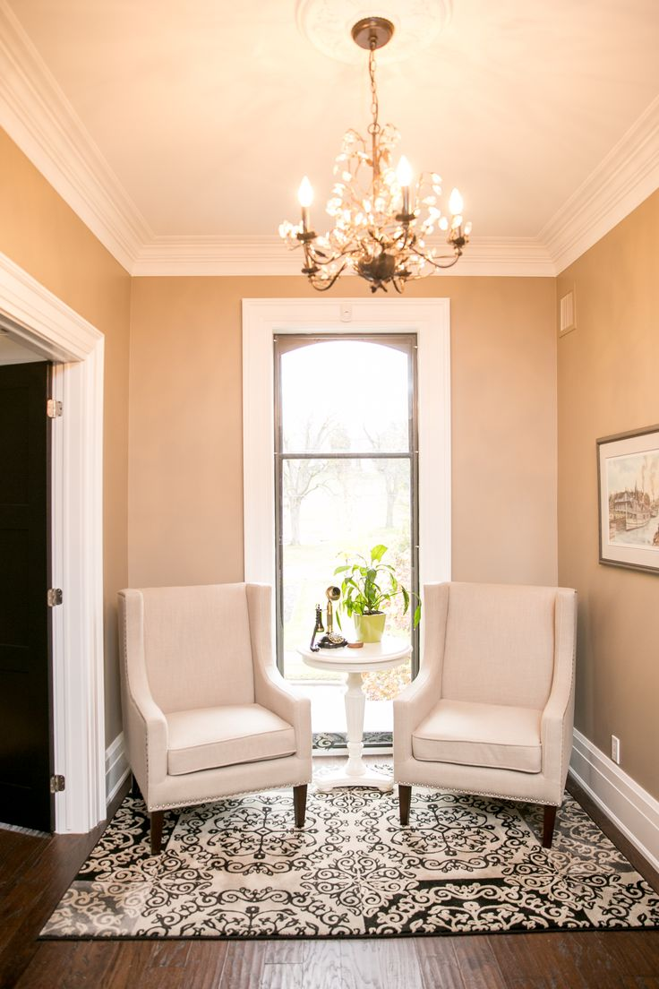 Run My Renovation A Combination Bar Game Room And Craft: 17 Best Alair Homes Peterborough- Water Street Renovation