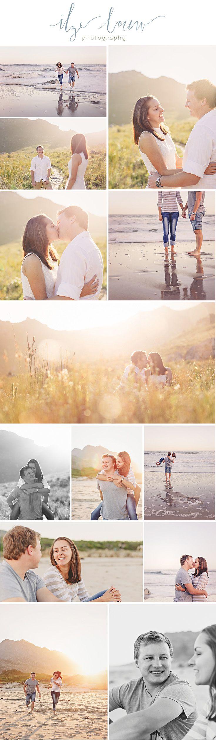 www.ilzelouw.co.za Lifestyle Couple Photographer, Overberg Photographer, Western Cape, South Africa #lifestyle #couple #photography #nature #sunset #sea #beach #photos