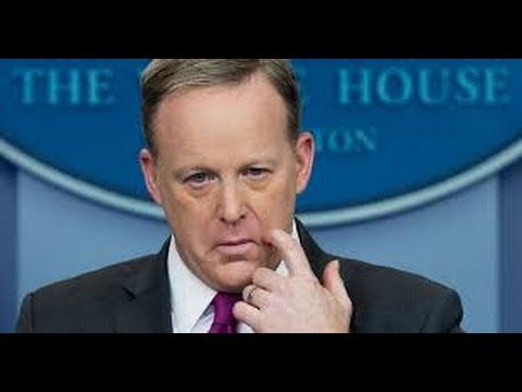 LIVE STREAM: White House Daily Briefing Spokesman Sean Spicer Not SNL's Melissa McCarthy briefs reporters and responds to their questions on a variety of topics.. President Donald Trump holds a listening session on health care where the president will hear various opinions on the American Health Care Act. President Trump is holding a listening session with health care experts Monday. Their meeting begins at 11 a.m. WATCH LIVE: President Donald Trump Press Secretary Sean Spicer Press…