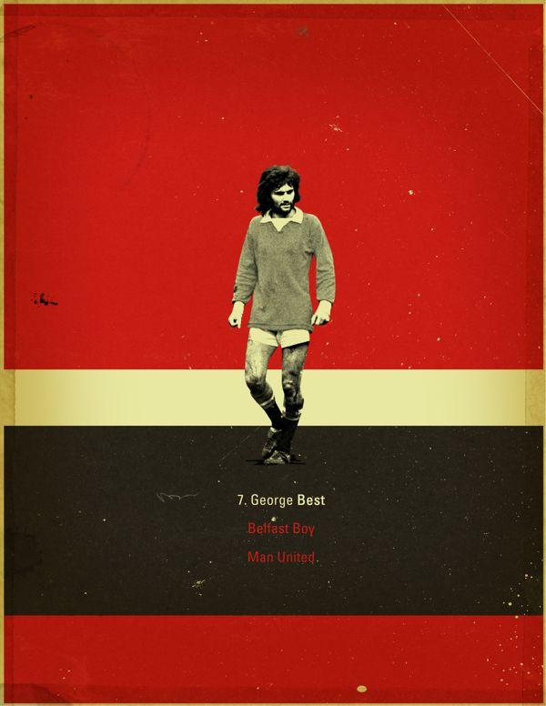 George Best 3