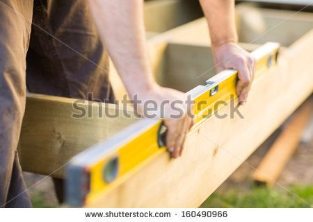 Construction Worker Stock Photos, Images, & Pictures | Shutterstock