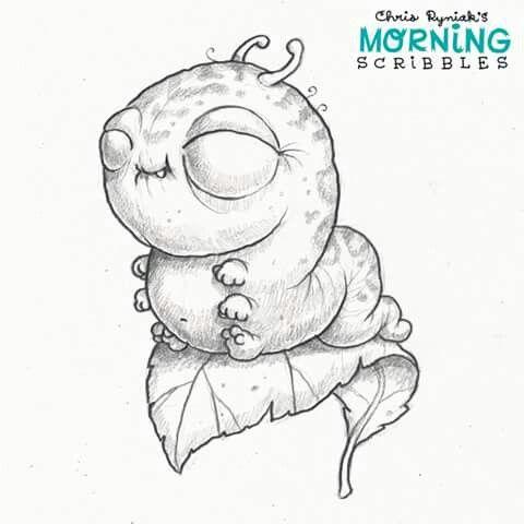 Mejores 91 imágenes de Monsters en Pinterest | Monstruos, Dibujos de ...