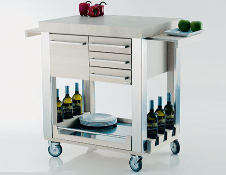 Legnoart Is One Of The Most Prominent Italian Companies In Field Designed Objects For House Kitchen And Wine Cellar