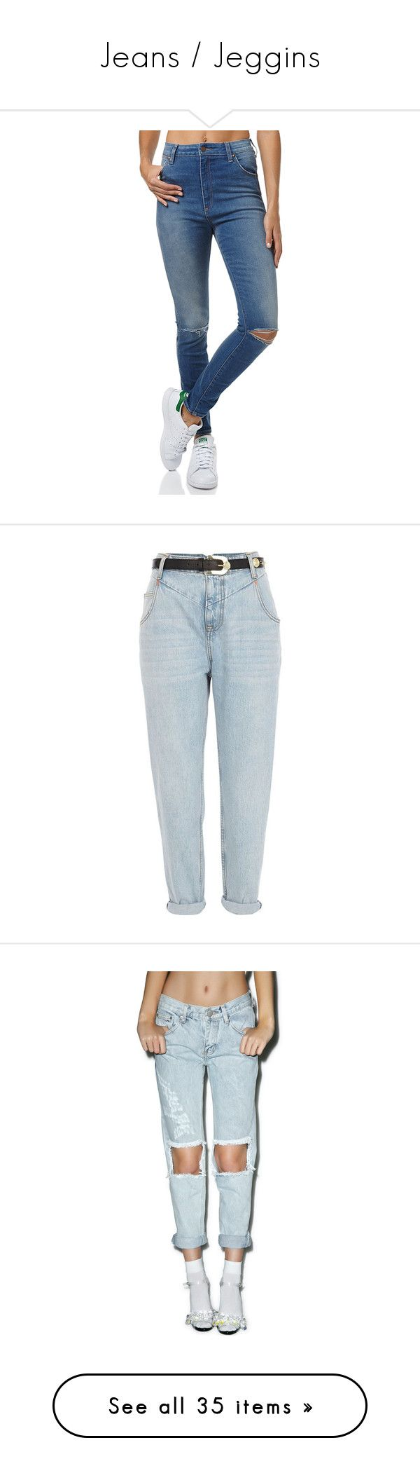 """""""Jeans / Jeggins"""" by direction-of-the-summer ❤ liked on Polyvore featuring jeans, bottoms, calça, blue, skinny jeans, women, wrangler skinny jeans, blue skinny jeans, flap-pocket jeans and patch jeans"""