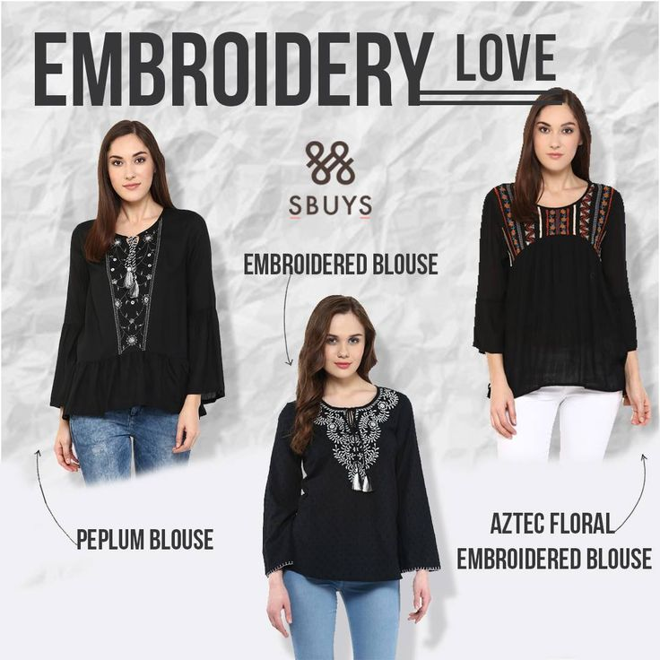 Here are a few best sellers of this season. Which one would you pick? http://www.sbuys.in