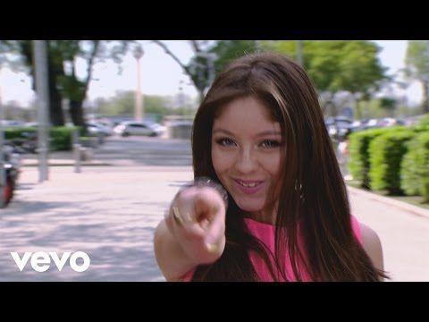 "Elenco de Soy Luna - No Te Pido Mucho (""Soy Luna"" Momento Musical/Luna) - YouTube"