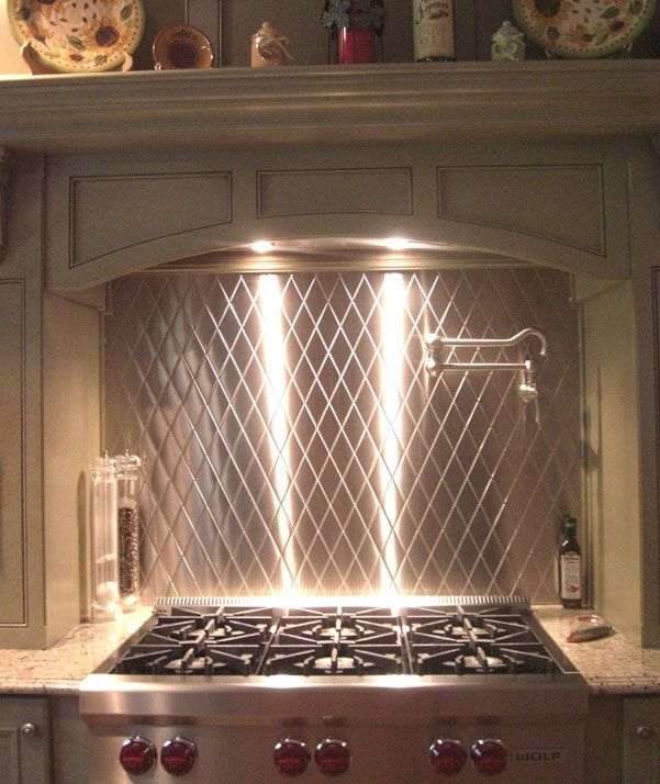Kitchen Backsplash Ideas A Splattering Of The Most: 15 Best Backsplash - Kitchen Images On Pinterest