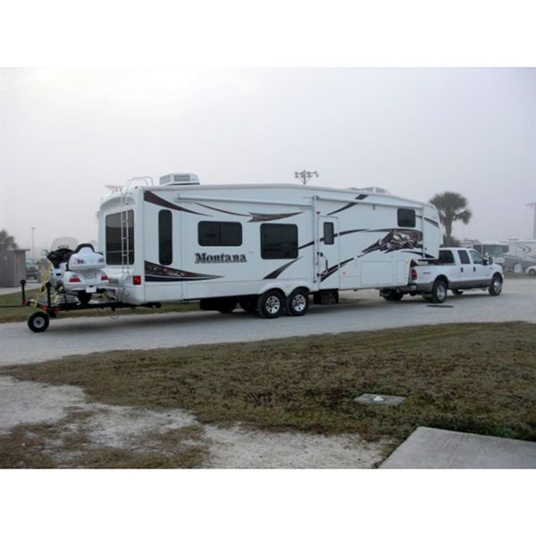 47c6eb900bac3b75726ca885e0596343 fifth wheel trailers recreational vehicle best 25 fifth wheel trailers ideas on pinterest toy hauler rv  at readyjetset.co