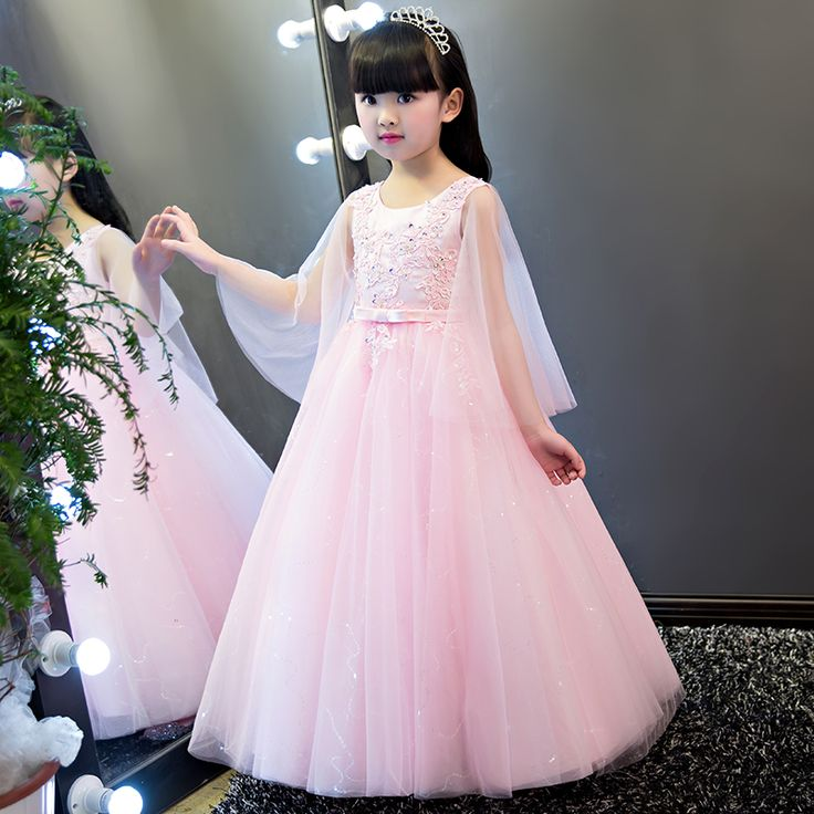 204 mejores imágenes de Girls Clothing en Pinterest | Niñas bebé ...