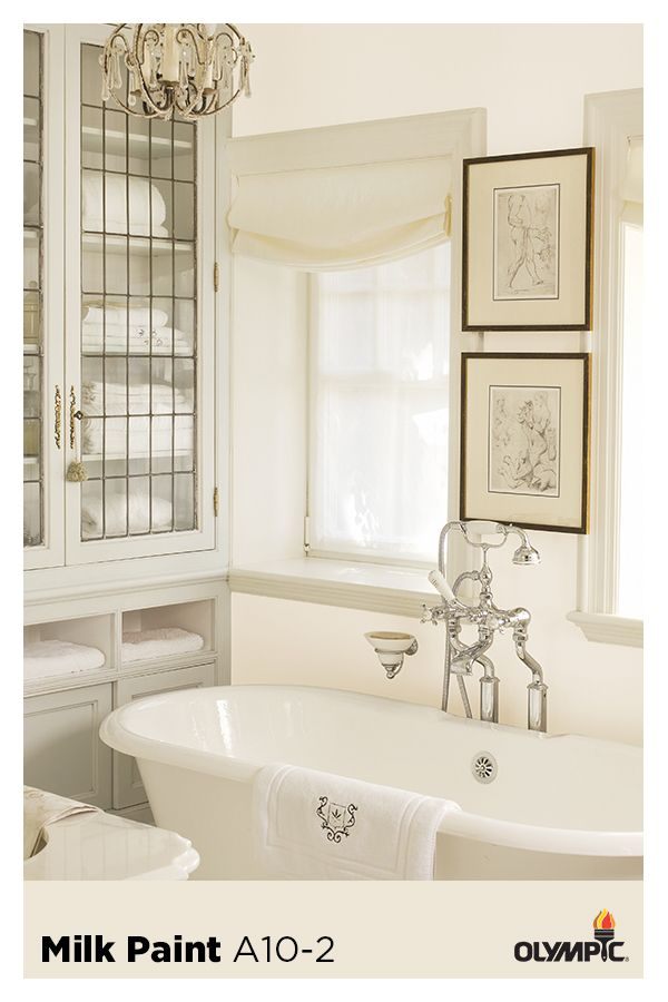 48 best off white paint colors images on pinterest wall for Neutral off white paint