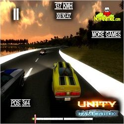 Play the latest Unity racing game Country Ride  here at this link:  http://www.unitygamesbox.com/games/country-ride/