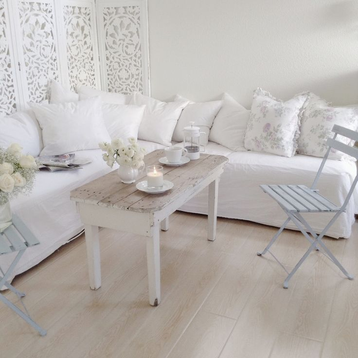 Home Decor Blogs Shabby Chic: 876 Best Shabby Love -Shabby 2 Chic Blog-Shabby Chic Blogs