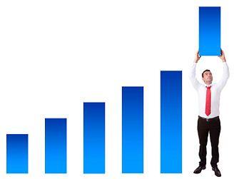 3 metode puternice pentru cresterea vanzarilor - http://www.cristinne.ro/cresterea-vanzarilor-metode/ Daca vrei cu orice pret sa iti cresti afacerea, sa o duci la urmatorul nivel, atunci nu poti ignora metodele de crestere a vanzarilor din strategia ta de dezvoltare. In acest articol iti propun sa discutam despre 3 metode pe cat de simple, pe atat de eficiente, prin care iti poti creste cu...