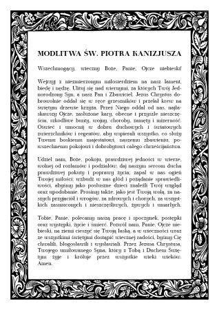modlitwa-sw-piotra-kanizjusza