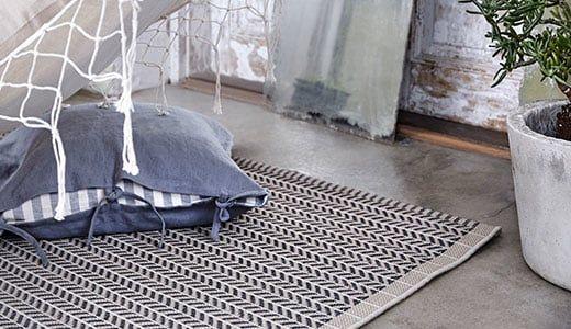 Rugs Area Ikea In