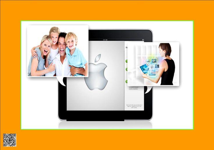 iPad Video Tutorials http://bbbfb818x98v1meqjzxz2mt019.hop.clickbank.net/?tid=ATKNP1023