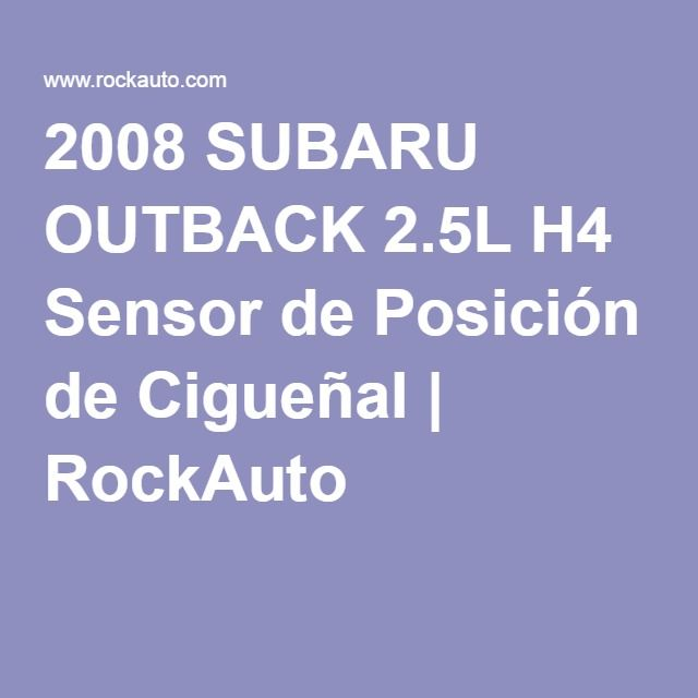 148 Best Images About Subaru Forester 2000 On Pinterest