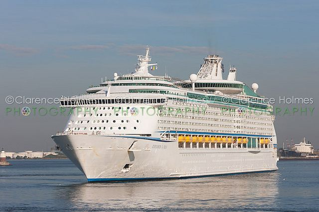 503 Best Images About Cruise Ships On Pinterest | Cruise Vacation Royal Caribbean Cruise And ...