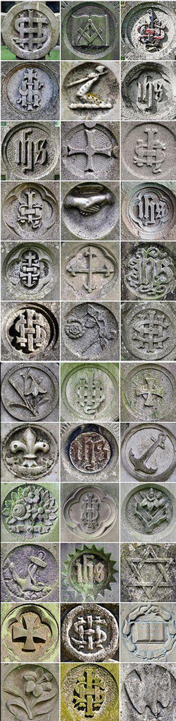 Symbols of Welsh people in Patagonia / Símbolos dos Galeses na Patagónia - seguindo a rota Templária. (Os galeses patagónicos é o nome dado ao povo que se instalou na região da Patagónia Argentina, na América do Sul.)
