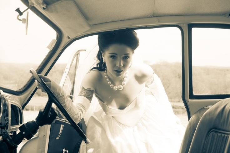Photography by Lynda Kelly www.butterflyportraits.co.uk