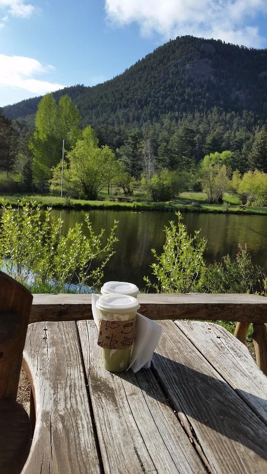 Coffee on the Rocks, Estes Park - Restaurant Reviews, Phone Number & Photos - TripAdvisor