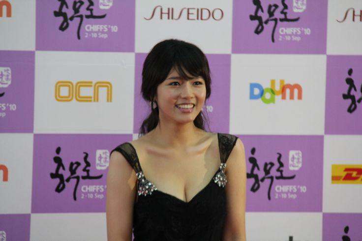 Oh_Ji_Eun_41.jpg (1024×682)