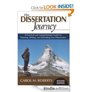 ... Dissertation by Carol M. Roberts (Paperback): Booksamillion.com: Books