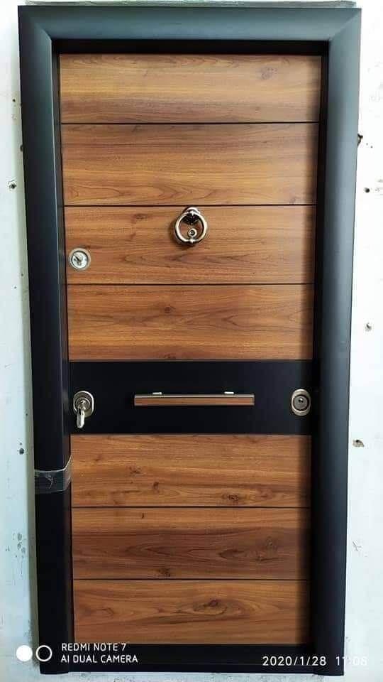 Top 45 Beautiful Wooden Doors Engineering Discoveries In 2020 Wooden Doors Doors Wooden Door Hangers