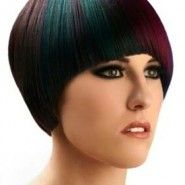 Make Your Hair Color,hair colors for your skin tone,hair color ideas for brunettes,hair color ideas for blondes,hair color ideas for asians,hair color trends 2014,hair color changer,loreal hair color,hair color 2014