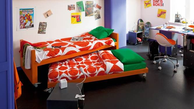 8 best Chambre Enfant images on Pinterest Child room, Bedrooms and