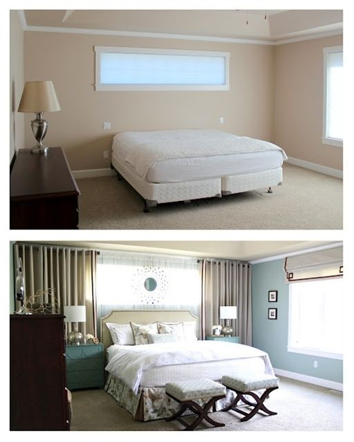 7 besten schmale heizk rper bilder auf pinterest schmal watte und farbe wei. Black Bedroom Furniture Sets. Home Design Ideas