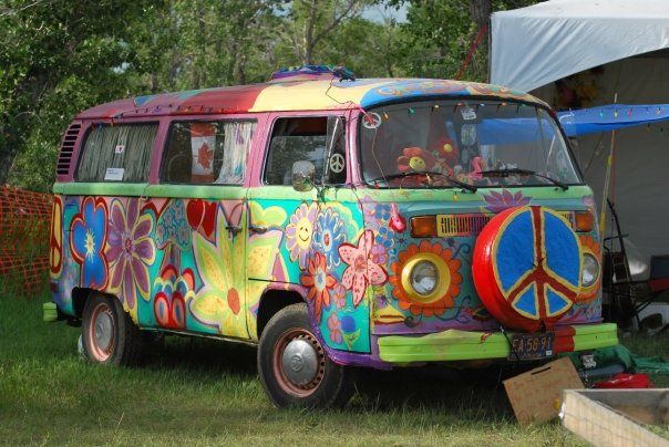 1960 39 s vw peace van photography pinterest peace and van. Black Bedroom Furniture Sets. Home Design Ideas