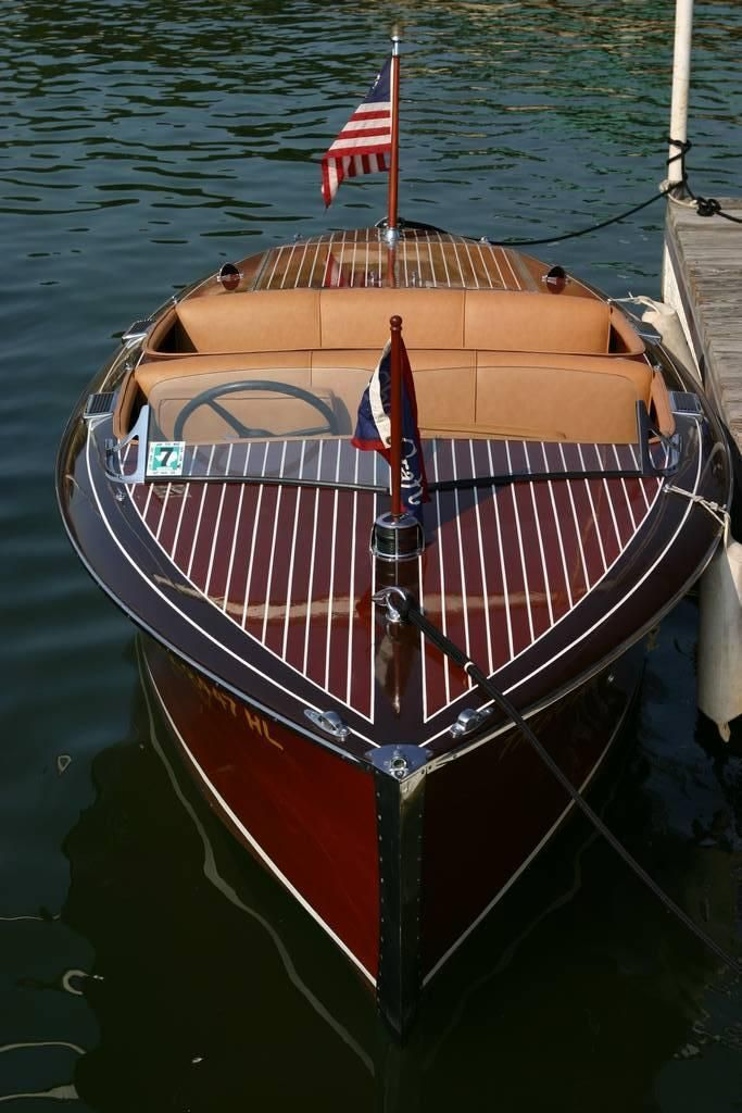 14 best boat plans for inboard power images on pinterest for Building classic small craft