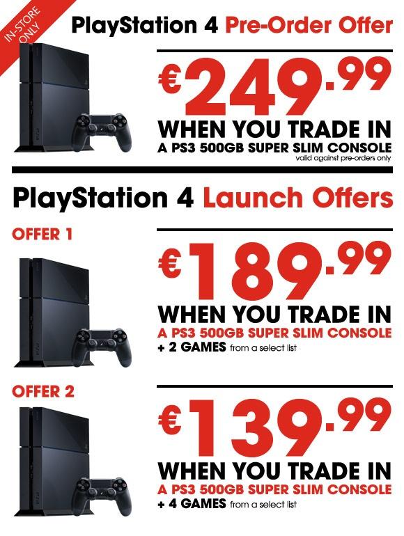 Gamestop Trade In: 7 Ways to Increase Your GameStop Trade-In Value - MoneyPantry