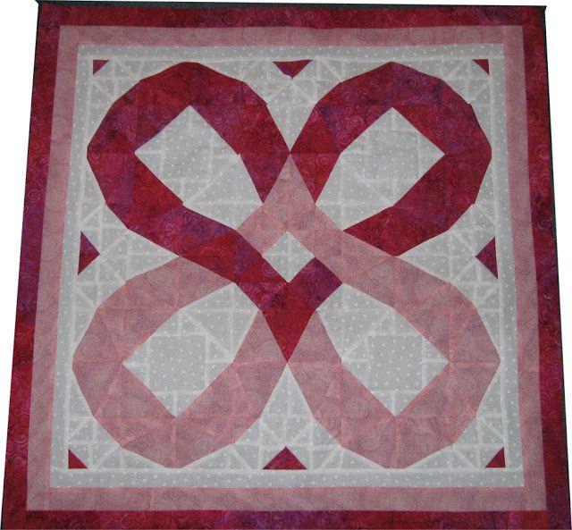 85 Best Heart Quilts Images On Pinterest Quilt Block