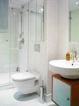 Bathroom Makeovers Houston 2918 best bathroom makeovers images on pinterest | bathroom