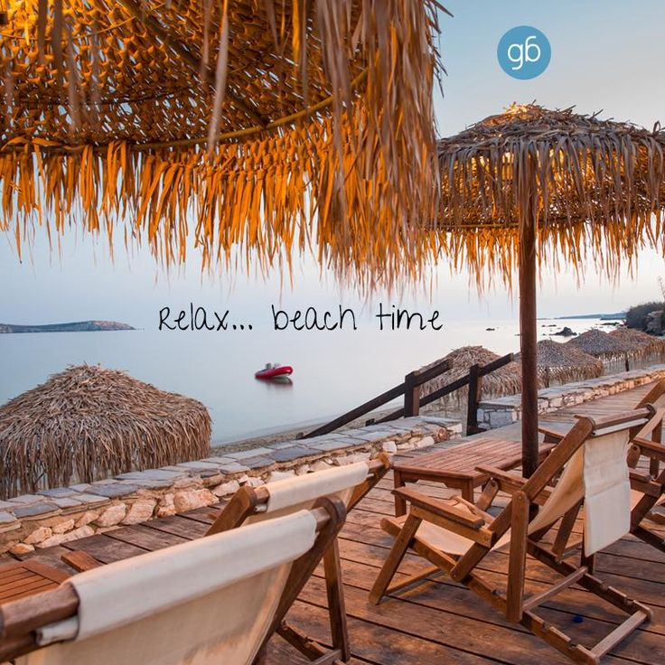 Let the sea set you free @GoldenBeachHotel! #goldenbeachhotel #goldenbeach #beach #paros #holidays #greece #hotel #summer #toparos