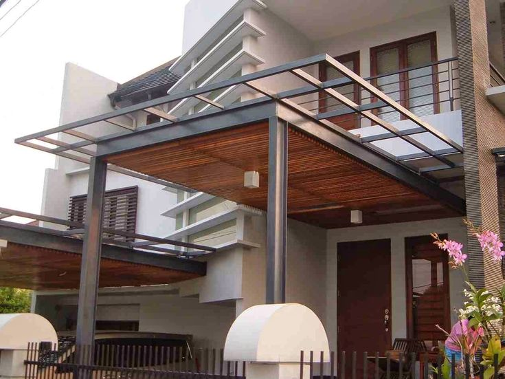 11 best kanopi  images on Pinterest Arbors Pergolas and