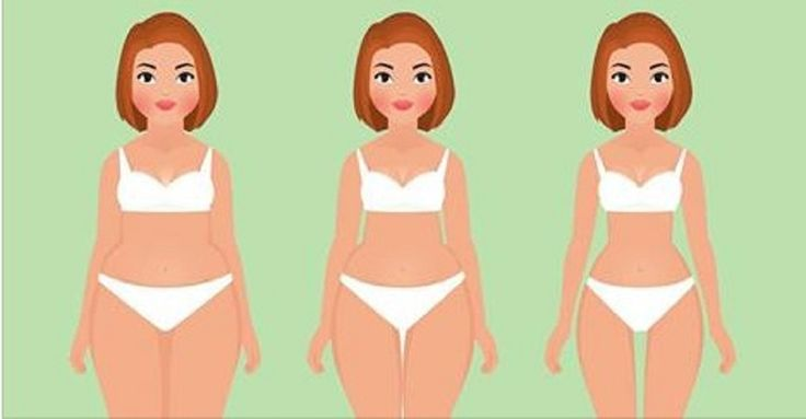 Acest plan de pierdere în greutate este destul de simplu! Trebuie să măriți consumul de alimente bogate în proteine – ouă, carne, pește, brânză și produse lactate. Renunțați la pâine, zahăr și glucide rafinate. Trebuie să beți multă apă. Dar mai există o condiție importantă… Pentru a pierde în greutate ușor și fără niciun pericol pentru organism, corpul trebuie să fie pe deplin curățat de toxine. În același timp intestinele trebuie să funcționeze bine! Pentru a intensifica motilitatea…