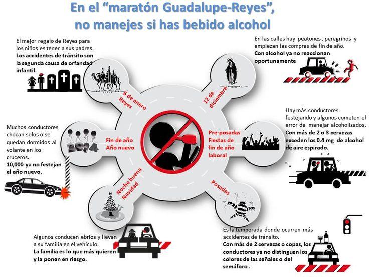 imagenes maraton guadalupe reyes - Google Search
